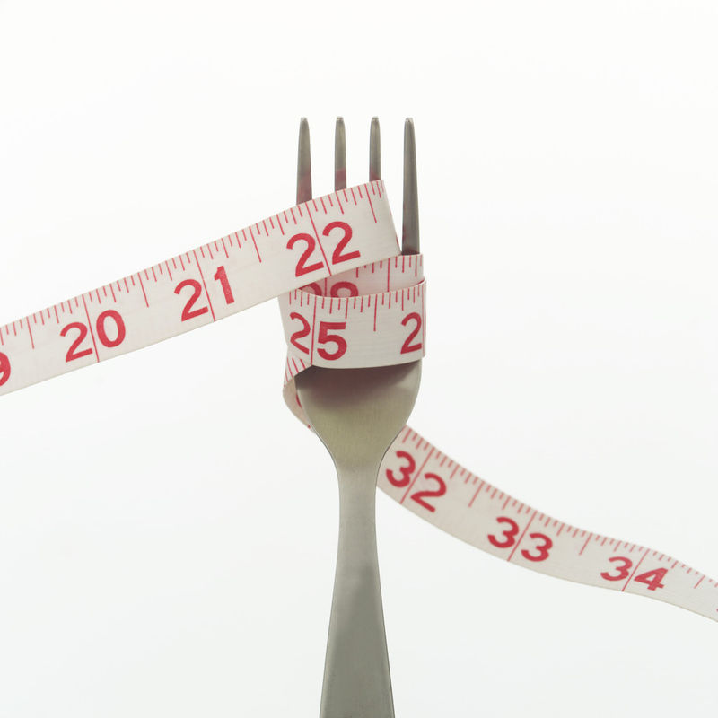diet fork