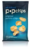 Popchips original