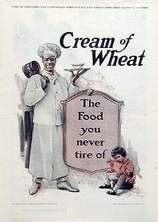 Creamofwheat