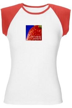 31206546v14_350x350_Front_Color-RedWhite