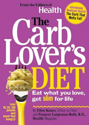 CarbLovers_Diet