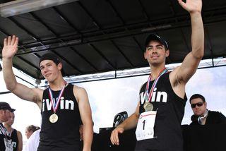 Jonas_Fun_Run_FL_2010__194