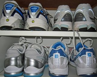 SSsneakers