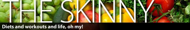 Skinny-blog-logo