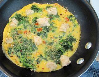 Swestern_omelet1