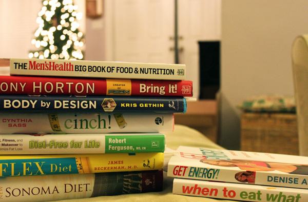 Dietbooks2010