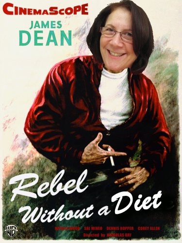 Rebel_without_a_diet