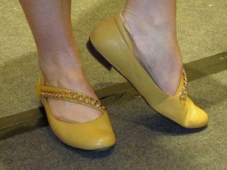 Juliejulies shoes