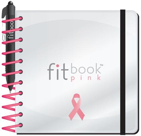 FitbookPINK