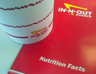 Innoutnutrition
