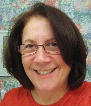 Gail hair 1010