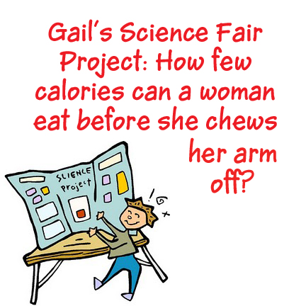 Science-Fair-clipart copy