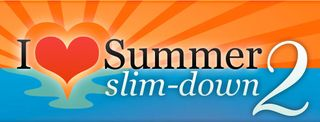 I-Heart-Summer-SlimDown2