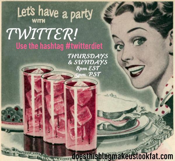 Twitterinvitepermanent