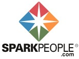 Sparkpeople-icon