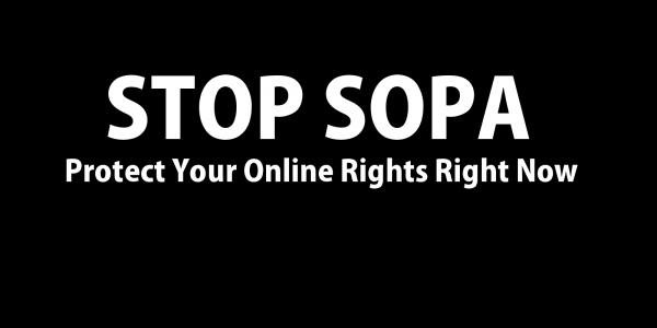 Stop-sopa-600x300