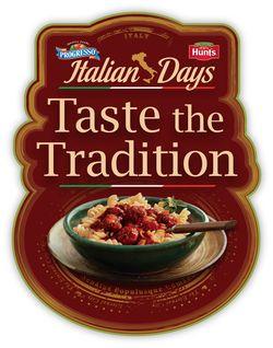 Tradition_pasta_logo