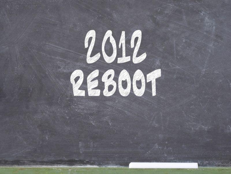 2012 reboot chalkboard copy