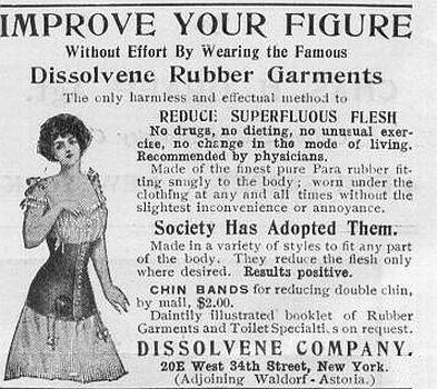 1906_dietaide