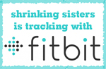 Fitbit button150