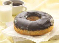 NS Donut