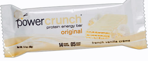 Power-crunch-french-vanilla