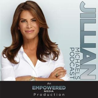 Jillian+Michaels+jm__podcast_icon