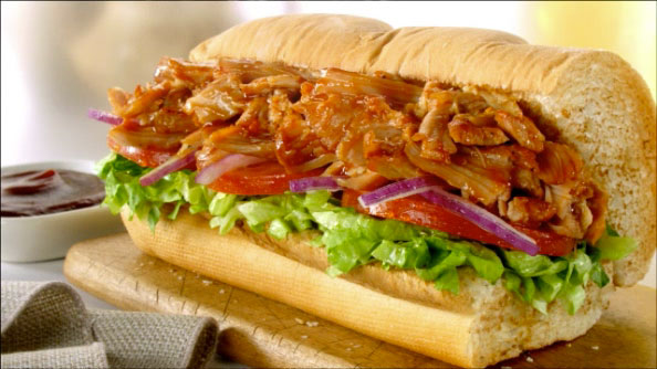 Subway_Smokehouse_Chicken