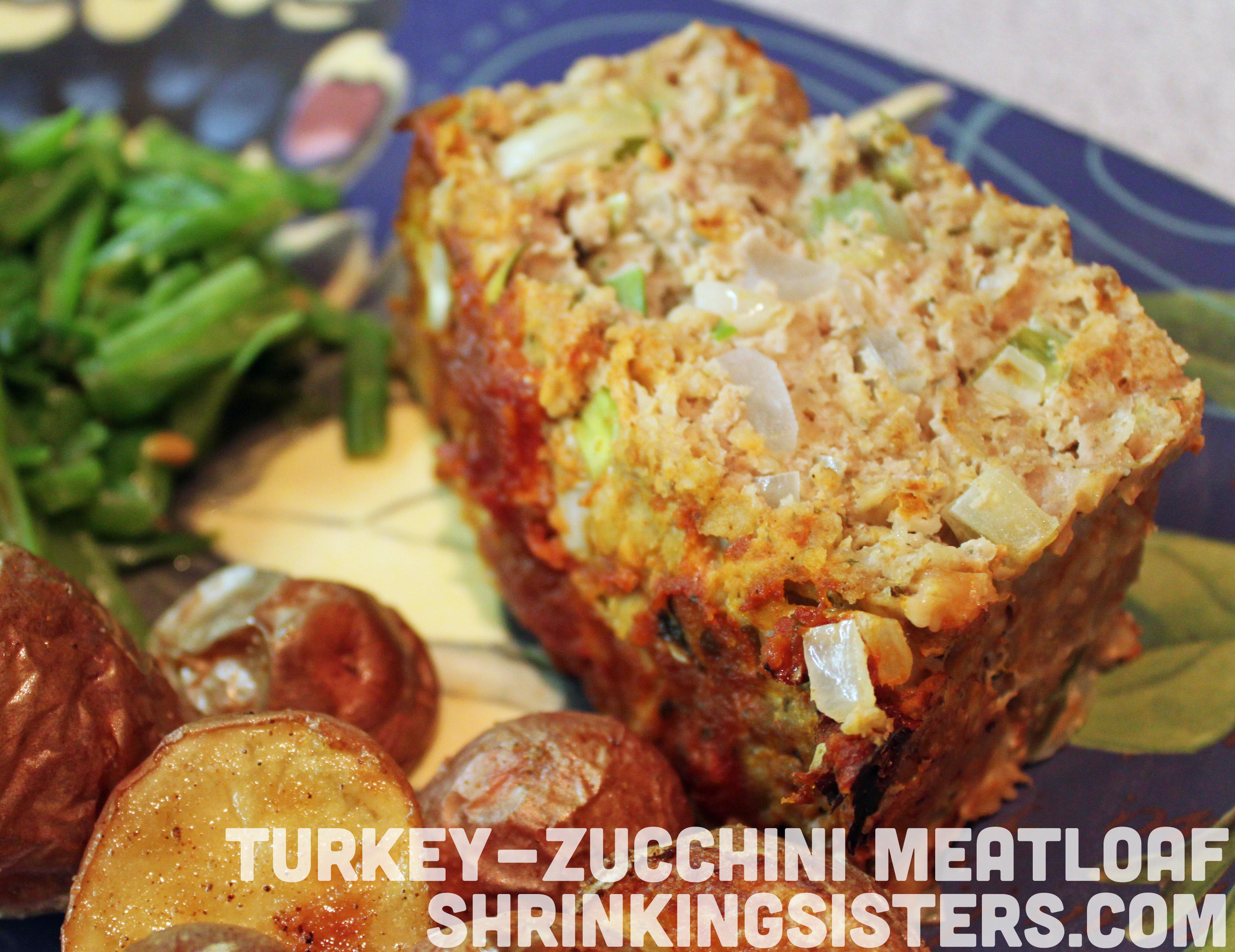and zucchini meatloaf meat loaf stuffed zucchini zucchini meat loaf ...
