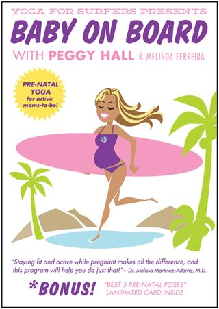 Prenatal-yogavideo-cover