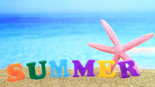 Summer_time