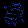 Pisces-lines