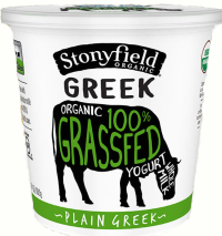 Grassfed-greek-plain-24oz-1