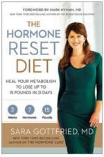 Hormone-Reset-Diet