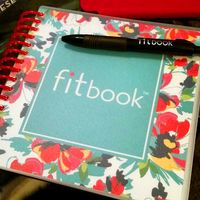 Fitbook whitney
