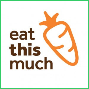 Eat-this-much-logo