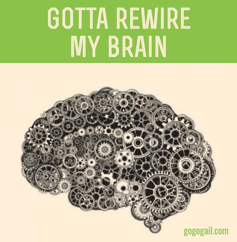 Rewire my brain-PixTeller-1319743