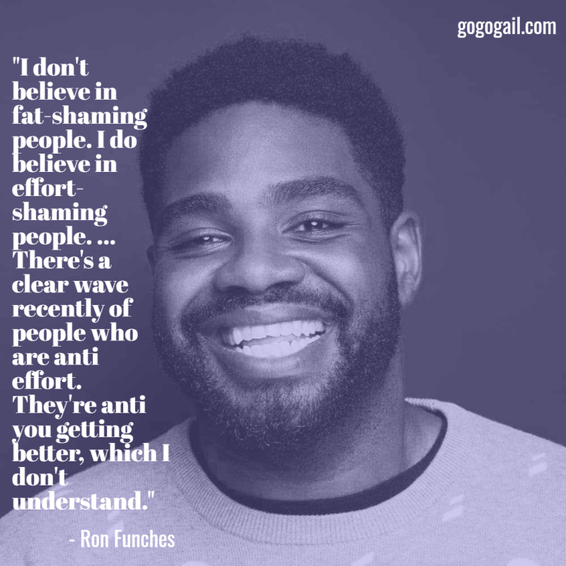 Ron funches WOW 2018-PixTeller-1319716
