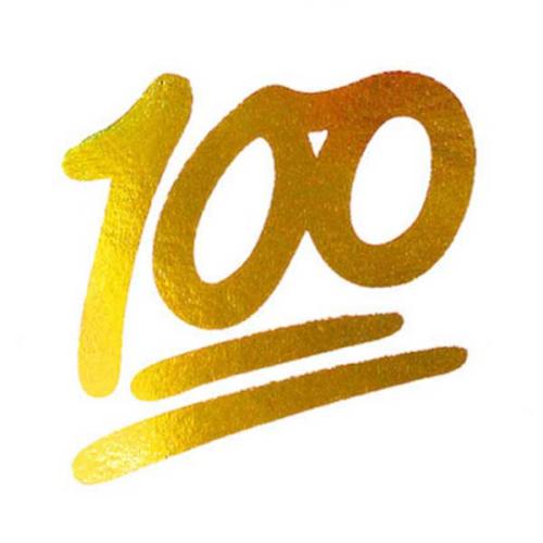Keep_It_100