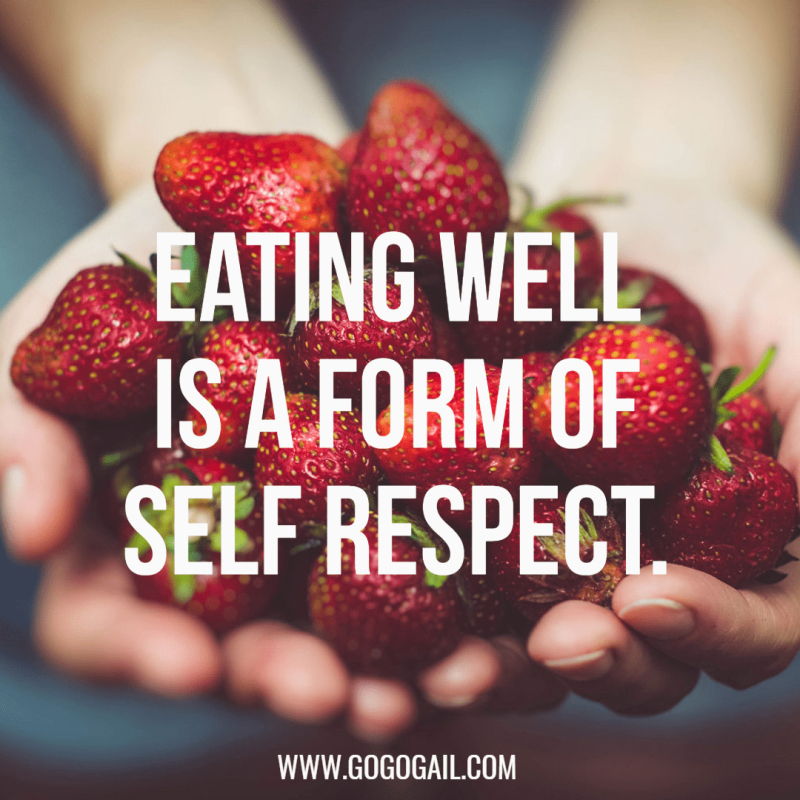 Template-poster-simple-quote-food-PixTeller