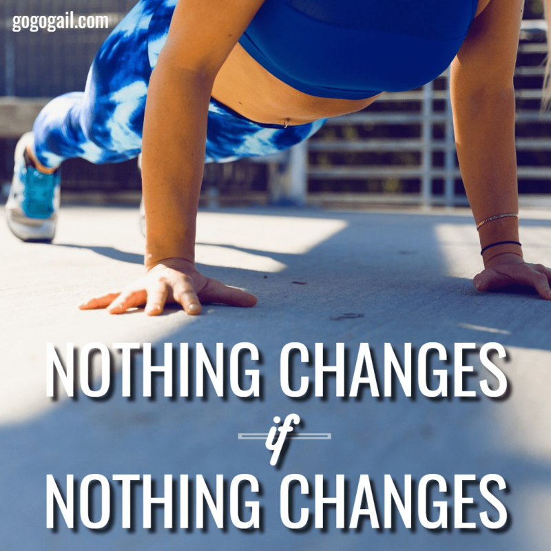 Nothing-changes-if-nothing-changes-PixTeller