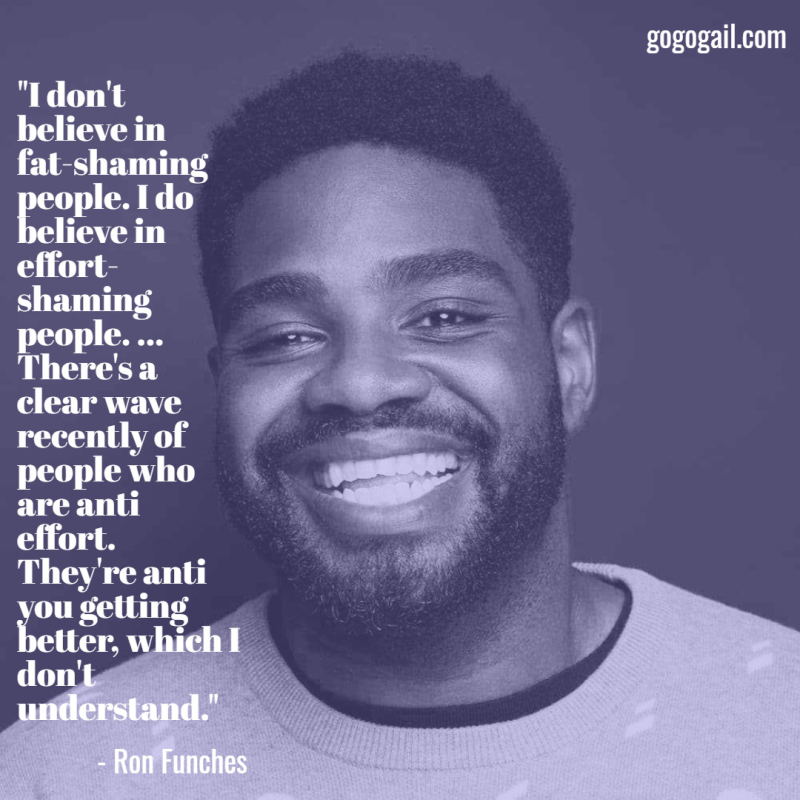 Ron-funches-WOW-2018-PixTeller